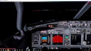 PMDG Boeing 737 - 600 | 700 | 800 | 900 Download and Setup + Crack