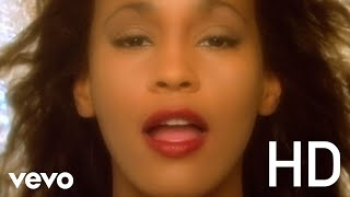 Download Whitney Houston - Run To You (Official Music Video)
