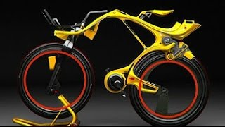 5 Bike Inventions You Must Own 2017