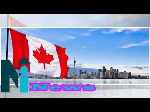 How much is Canada visa fee in Nigeria 2018?