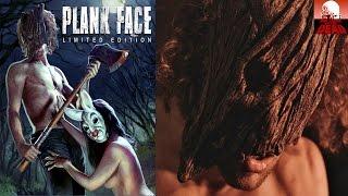 Plank Face - Review/Unboxing - (Bandit Motion Pictures)