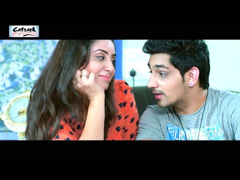 Xxx Mp4 Naina Prabh Gill Oh My Pyo Ji Movie Song With English Subtitles Latest Amp Best Romantic Songs 3gp Sex