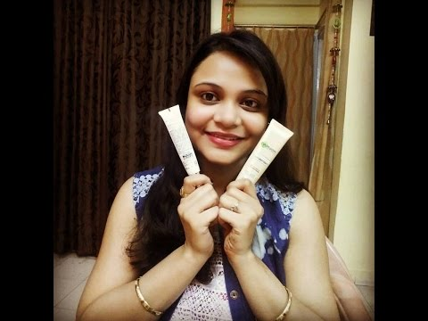*NEW* Review and comparison of new BB creams ~ PONDS and GARNIER