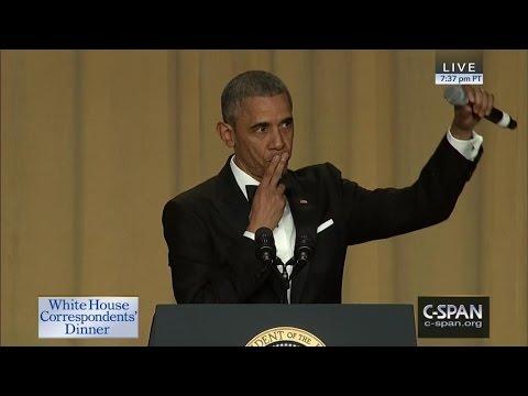 C-SPAN: Barack Obama Speech at 2004 DNC Convention