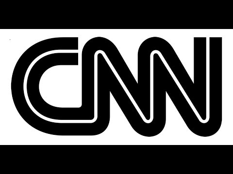 CNN News Live Stream HD