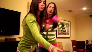 The merrell twins sticky situation mp3