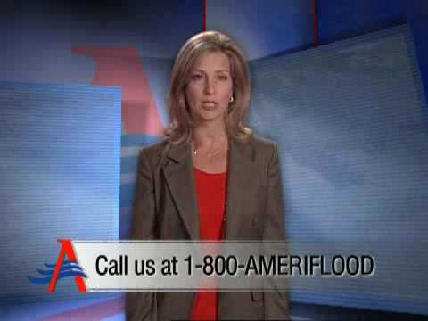 Who can buy flood insurance