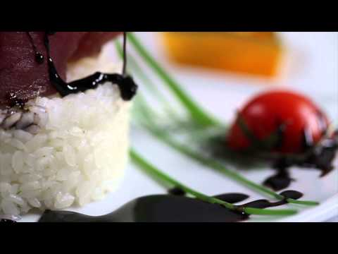 Balsamic Glaze / Sauce Balsamique (NERA LACRIMA)