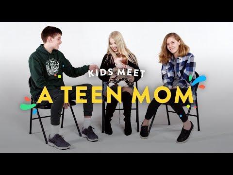 Xxx Mp4 Kids Meet A Teen Mom Kids Meet HiHo Kids 3gp Sex
