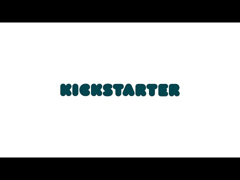 My Thoughts On The New Kickstarter