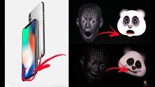Por esto el iPHONE X cuesta 1000 dolares