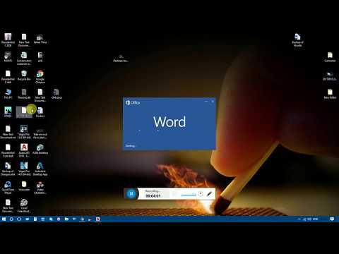 How to active spell checker in  ms office 2016