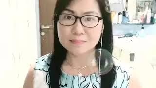 Luo Ye Piao Yu