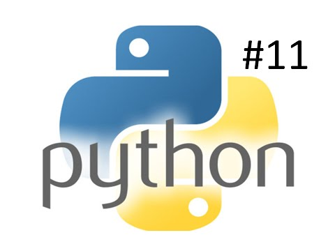 Python #11 | Binary Converter