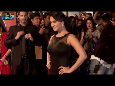 Xxx Mp4 Sunny Leone 39 S HOT XXX Video Goes Viral 3gp Sex
