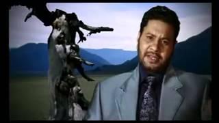 Bappu Gurmeet Singh Just Beat Official Full Video Song