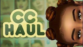 Sims 4 CC Videos - 9tube tv
