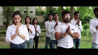 School Ki Bakchodi | Full Gaali Video | Desi Gaali | Cahuhan Vines