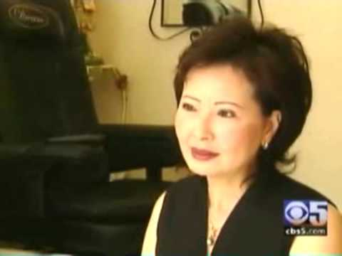 More Vietnamese Immigrants Drawn To Nail Salon Business
