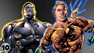 Download Top 10 Hottest Male Superheroes We Don't Understand Video