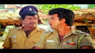 Download Tamil Comedy Movies # Vazhkai Chakkaram Full Movie # Tamil Super Hit Movies # Tamil Full Movies Video