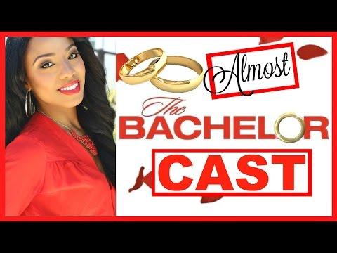 Almost Cast on the Bachelor?! Nick Viall Season 21 | STORYTIME