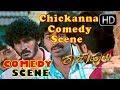 Mr And Mrs Ramachari Hero Yash Sakkath Entry Comedy Scene Raja Huli Movie mp3