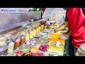 FOOD TRUCK CARNIVAL INDIAN STREET FOOD FESTIVAL 2017