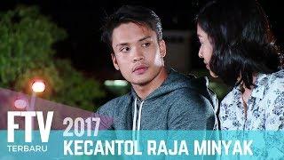 FTV Randy Pangalila & Tika Bravani | Kecantol Raja Minyak