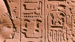 Why This Pharaoh Is Considered Egypt
