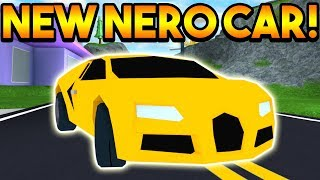Roblox Mad City Fast Car Videos 9tubetv - all the cars in mad city roblox