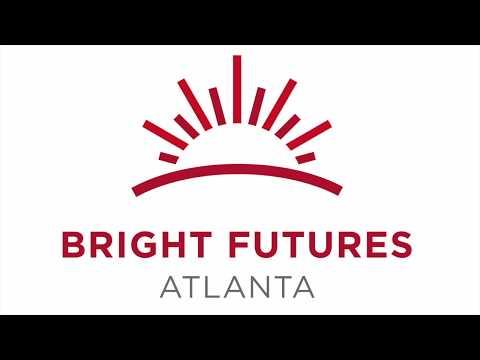Bright Futures Video - Annual Fundraiser September 28, 2017
