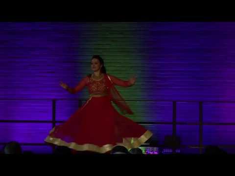 Xxx Mp4 Des Rangila Dance By Maya Bollywood Germany 3gp Sex
