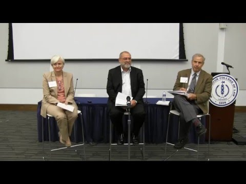 Legal Writing Bootcamp with Virginia CLE