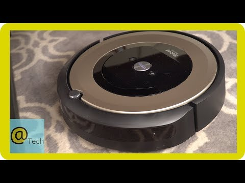 Do you Really Need a Robot Vacuum?