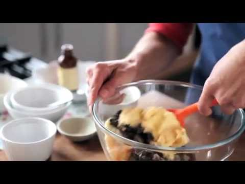Cook With Confidence - Chocolate Chip Cookies (UK)