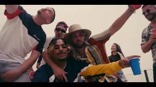 Double Trouble - À Nossa ft. Tiwi (Videoclipe Oficial)