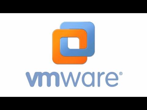 How To Create Virtual Machine Templates - VMware