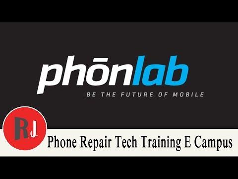 PhonLab