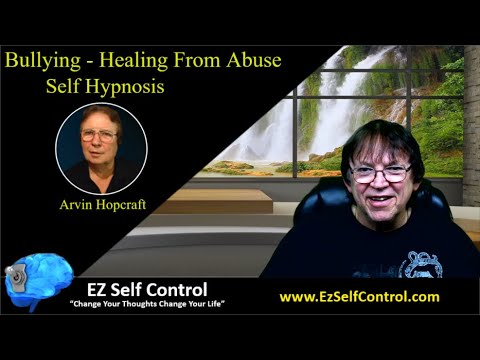 Bullying Edmonton - Edmonton Hypnosis Program Helps With Healing - Being Bullied and Bullying Others