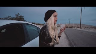 BYNON & Taryn Manning - All The Way (Original Mix)