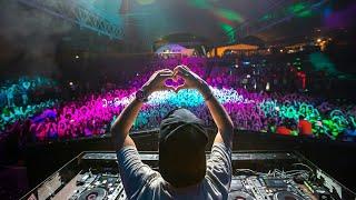 Malaysian Samba Adi Mix , Hd Remix House Music