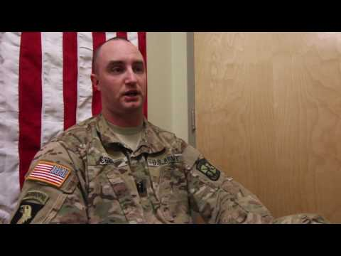 Veterans' Services at Southern New Hampshire University