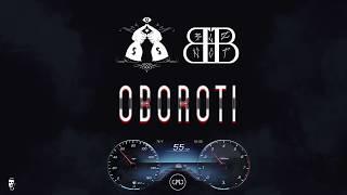 MBT x BLIZNACITE - OBOROTI (Prod. by Penkov)