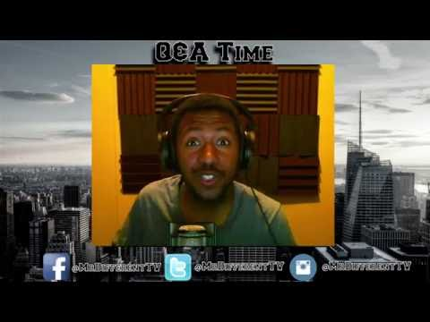 Free Beat Promotion,Skype Session,Streams and More!!!