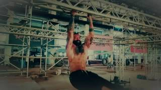 India's asli champion strength and conditioning workout