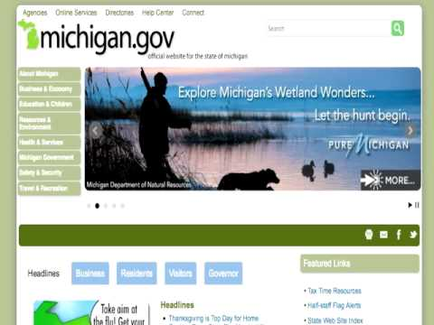 Michigan Tax Forms 2014   Federal Tax Forms 2014   Find Michigan Tax Preparers and CPAs 2014