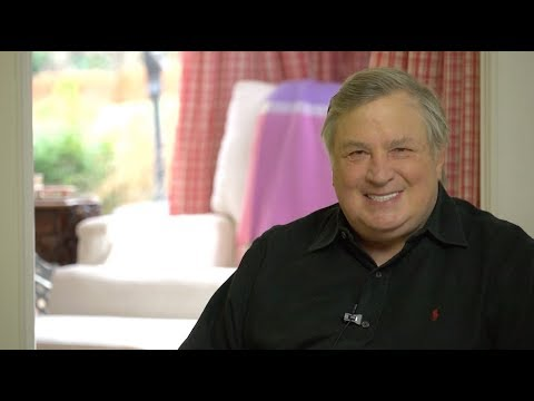 Russia: Strong On Nukes, Short On Money! Dick Morris TV: Lunch ALERT!