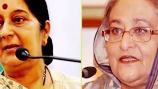 রোহিঙ্গা ইস্যু একী বল্লেন প্রধানমন্ত্রী ! মিডিয়া তোলপাড় ! Bangladeshi Rohingya Tews Today !