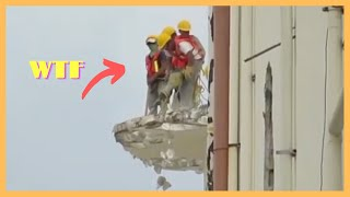 TOTAL IDIOTS AT WORK | Best Idiots At Work Compilation 2021